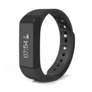 Fashion Bluetooth Smartband I5 Plus Smart Wristband pictures & photos