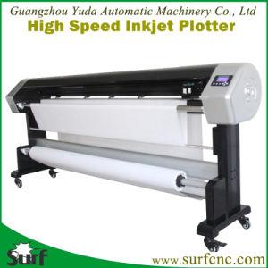 Textile Wide Format CAD Inkjet Plotter