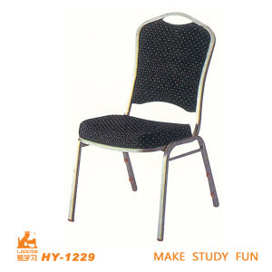 Modern and Comfortable Hall Meeting Chair pictures & photos