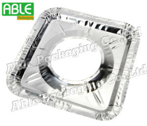 Shanghai Able Packaging Oven Burner Liners