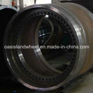 OTR Wheel Rim 57-29.00/6.0 for Caterpillar 789 pictures & photos