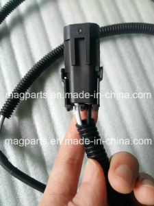 Auto Sensor/ABS Sensor 450600, 1658556c91, 3078152, SAA85920038 pictures & photos