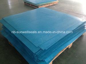 Non-Asbestos Sheet pictures & photos