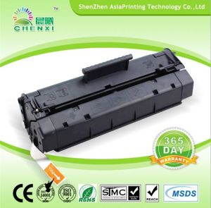 Laser Toner C4092A Compatible Toner Cartridge 92A for HP 1100 3200mfp pictures & photos