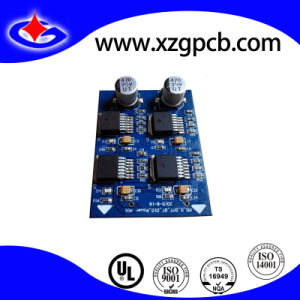Customized PCB Assembly with SMT pictures & photos