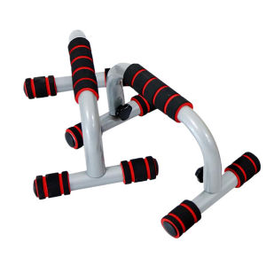 I Style Push up Bar pictures & photos