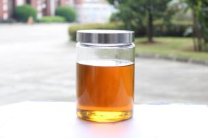 Nc300 Stainless Steel Neat Metal Cutting Lubricant Metal Working Oil pictures & photos