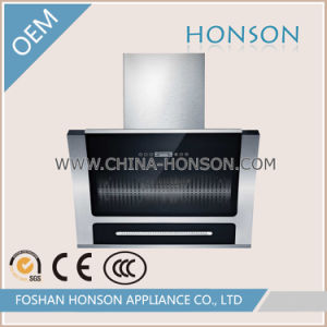 2016 Best Sell Range Hood Chimney Hood