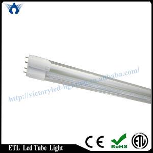 Free Sample ETL 22W T8 5FT LED Tube Llighting pictures & photos