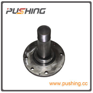 Ningbo Professional Die Casting, Sand Casting with ISO9001 Approvalsand Casting with ISO9001 Approval