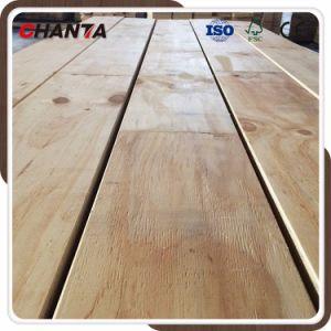 Door Core LVL (laminated veneer lumber) pictures & photos