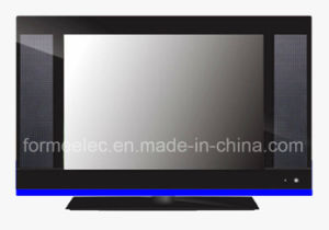 17 Inch Television LCD TV LED TV pictures & photos