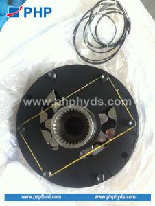 Rexroth A4vg, A4vtg Charge Pump A4vg180-a Pilot Pump pictures & photos