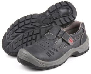 Sanal Summer Safety Shoe (SN5223) pictures & photos