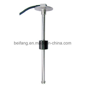 Oil Level Sensor (F3 / F5 / F8) pictures & photos
