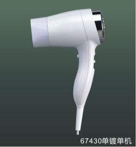 Household Professional Hair Dryer Supplier S67430s
