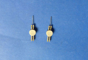 Hand Switch Monopolar Electrode Pencil Coagulation pictures & photos