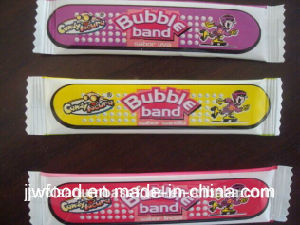 Coin Collectible Chewing Gum Tin pictures & photos
