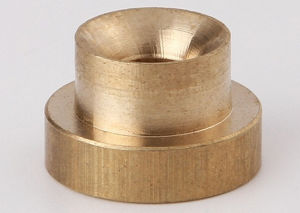 Nut/ Fastener / Hardware / Spare Parts pictures & photos