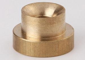 Nut/ Fastener / Hardware / Spare Parts pictures & photos