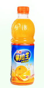 0.5L Pet Hot Filling Bottle Blowing Mould for Rotary Machine pictures & photos