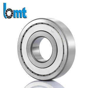 6000 Series Deep Groove Ball Bearing pictures & photos