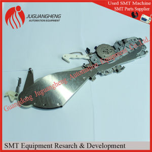 SMT Juki CF 8X4mm Feeder with Wholesale Price pictures & photos