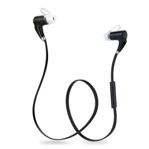 Bluetooth Sport Headset pictures & photos