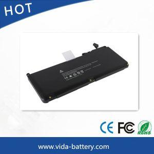 "Laptop Battery for Apple MacBook 13"" Mc207ll/a Mc516ll/a A1342 A1331 661-5585 661-5391 pictures & photos"