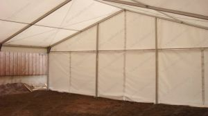 Upal Aluminum Structure Frame Party Event Tent pictures & photos