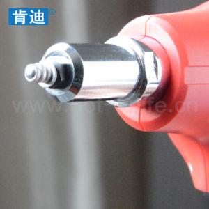 14.4V Cordless Blind Riveter/Rivet Gun/Rivet Tool pictures & photos