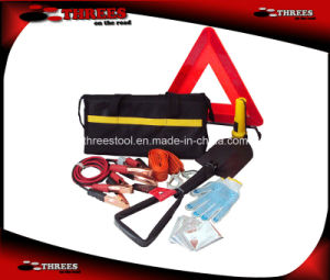 Winter Safety Kit for Emergency (ET15033) pictures & photos