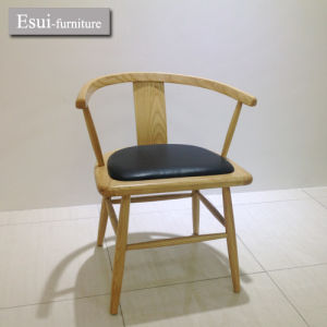 Morden Wooden Chair for Hotel and Home (CY032#)