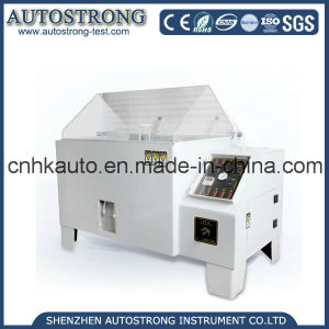 270L Digital Salt Spray Test Chamber (AUTO-90) pictures & photos
