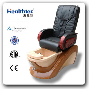 Fashionable Automatic Electric Facial Bed pictures & photos