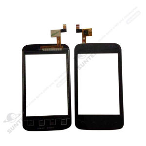 Mobile Phone Touch Screen for Alcatel Ot983 pictures & photos