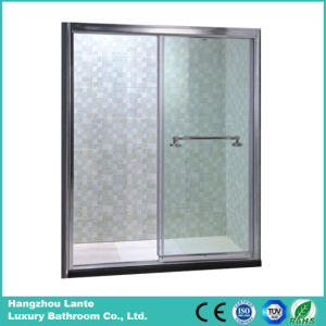 Sliding Shower Glass Door with Reasonable Price (LTS-836) pictures & photos