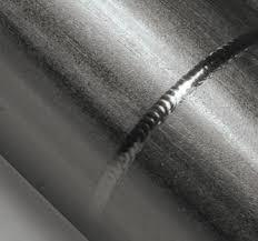 YAG High Efficiency 60W/200W/300/400W Copper Sheet Fiber Laser Welding Machine for Sale pictures & photos