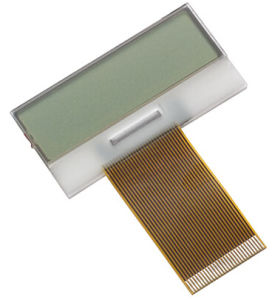 5.7 Inch TFT Module pictures & photos