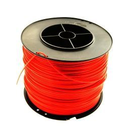 5lb Spool Nylon Grass Trimmer Line pictures & photos