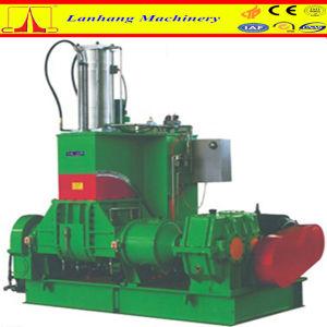 X (S) N-35/30A Plastic Intensive Mixer Machine pictures & photos