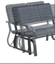 Swining Patio High Quality Chair pictures & photos
