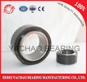 Spherical Plain Bearing High Quality Good Service (Ge50es Ge55es) pictures & photos