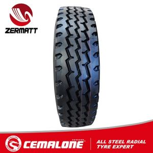 Trade Assurance Wholesale Cheap All Steel Radial Truck Tires 11.00r20 pictures & photos