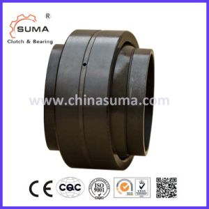 Geew/ Geew...2RS Metric Size Radial Spherical Plain Bearing Factory pictures & photos