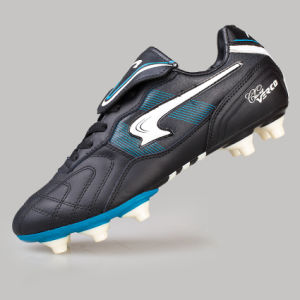 Sports Football Outdoor Soccer Shoes for Men (AK32756) pictures & photos