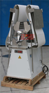 Professional Design Dough Sheeters (ZMK-520) pictures & photos