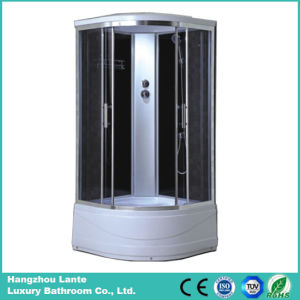 Factory Wholesale Price Shower Cabin Stall (LTS-607) pictures & photos
