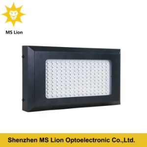 800W 900W 1000W 1100W 1200W Indoor LED Grow Light