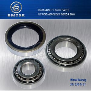 Auto Wheel Bearing for Mercedes Benz W201 201 330 01 51 2013300151 pictures & photos